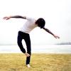 gwenknight: (dancin)