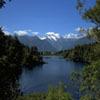 ce_jour_la: (Landscape || Lake Matheson)