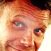 nos_servabit: (a reassuring smile)