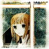snippets: (Tohru - Broken Window)
