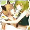 singingwolf: (Gumi&Len: ah such a wonderful cat's life)
