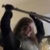 punsofiron: ([morphed] I stab yoo!)