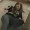 punsofiron: (knocked down)