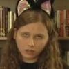 punsofiron: (>kitty!< scuse me wtf r u doin)