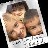 dreamer_fray: (Family)