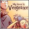 dreamer_fray: (Vengeance)