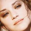 beaugeste: (closeup)