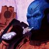 greatergone: (universes biggest doobie)