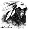 delurker: (Default)