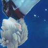 salvagedlight: (falling star)