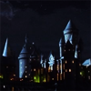 wand_wavers: (hogwarts)