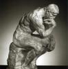 unixronin: Rodin's Thinker (Thinker)