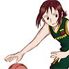 vytis: (we're playin' basketball)