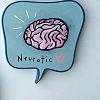 ursamajor: cartoon brain (neurotic (who me?))
