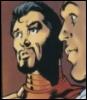chonaku55: (marvel-gêne-Iron man)