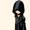 skysmirror: (hood is up)
