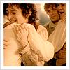 celandineb: (hobbit)