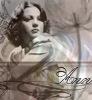 schmoo999: (Ann Baxter-Ann icon)