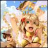 kuriboh: (Gypsy)