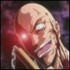 kuriboh: (Ikkaku)