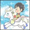 kuriboh: (Trojan Horse)