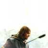 faramirs: (boromir; straight through my heart.)
