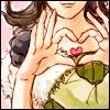 selphie_t: (love)