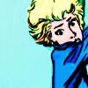 prettymorlock: (oh dear god)