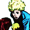 prettymorlock: (so very concerned)