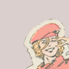 prettymorlock: (all smiles)