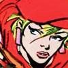 prettymorlock: (totally eavesdropping)