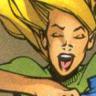 prettymorlock: (AAAAAAAAAAAAAAAAAAA what is this face)