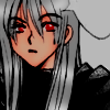 redeyed_devilx: ([ vampire ♱ CONFUSED ])