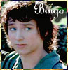 bingo_bolger_baggins: (do I know you?, skeptical/wry, um, wry)