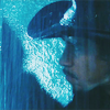 wonacoconut: (Rain)