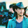 wonacoconut: (Just a guy in a cowboy hat...)