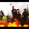 wonacoconut: (Team: On fire)