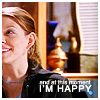 immortal_teacup: ({tv: buffy} at this moment i'm happy)