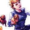 likestodraw: (puppies!)