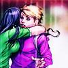 likestodraw: (hugs)