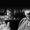 nodecisions: (Mover (cap))