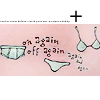 ursamajor: underwear (on again off again)