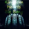 khbigbang: (Big Bang)