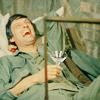 ramiah: (Hawkeye's Martini Laugh)