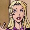 notarrowette: (Exasperated!Cissie)