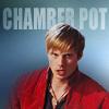 seperis: arthur referencing a chamber pot (arthur, arthur two)