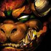 ihateplumbers: (Scary Evil Dark)