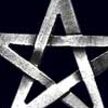 balanceisblind: (Pentagram star)