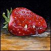 lavendertook: (strawberry, feral)