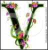 v_studios: (Temp-Logo)
